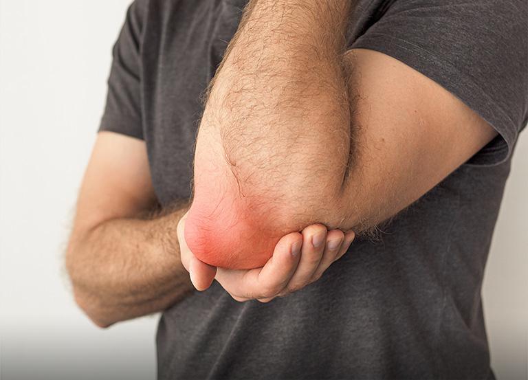 Leczenie operacyjne inieoperacyjne chorób wobrębie ręki