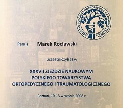 Certyfikat 37