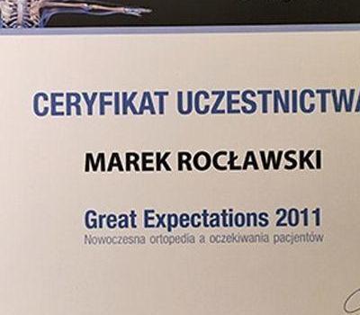 Certyfikat 51