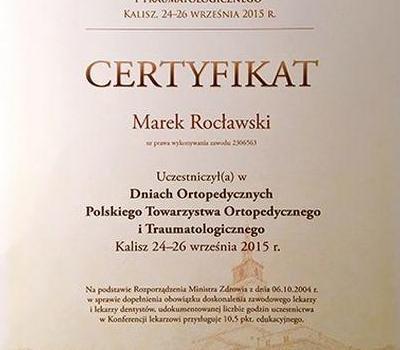 Certyfikat 59