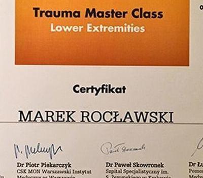 Certyfikat 73